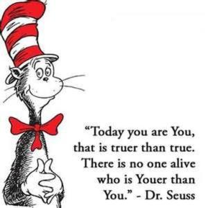 seuss-you