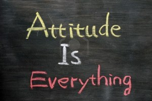 11690912-attitude-is-everything-text-written-with-chalk-on-a-blackboard