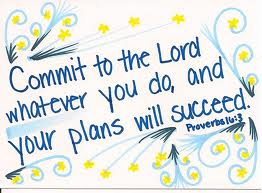 Commit-to-the-Lord-whatever-you-do-Proverbs-16-3