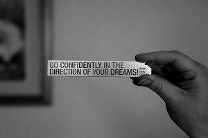 confidently2