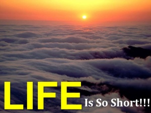 life-is-so-short-1-728