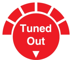 tuned-out-2