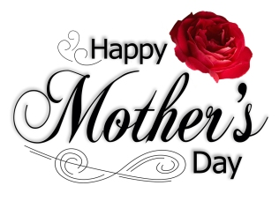 Mothers-Day-Picture1