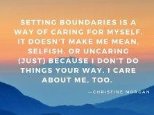 Boundaries-2-2