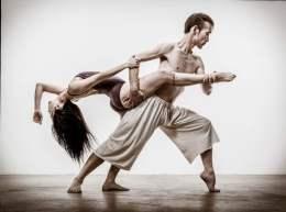 blackdancers