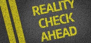 reality-check-road