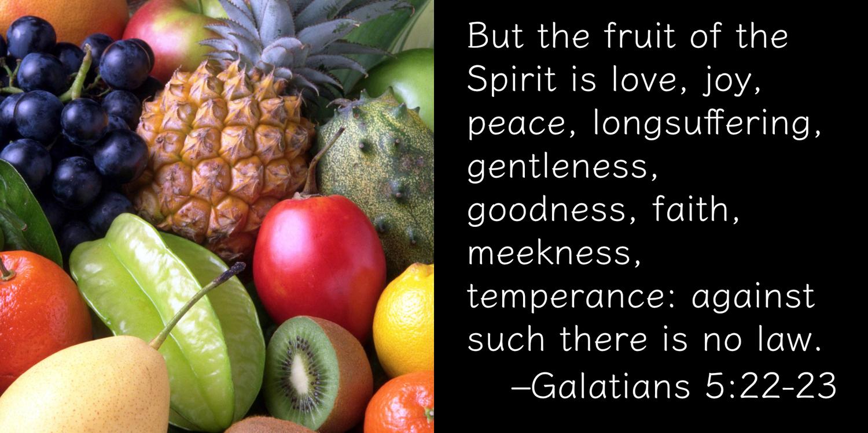 Galatians+5_22-23