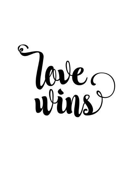 love-wins-cursive_u-l-f8ek710