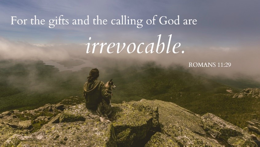 irrevocable-gifts-calling